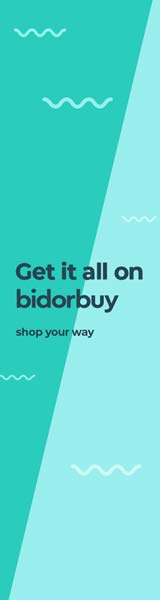 bidorbuy South Africa - Bid, Buy or Sell cameras, computers,   diamonds, coins, cars & more on auction at cheap prices
